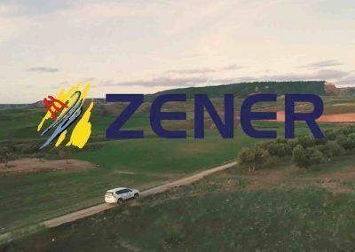 ZENER