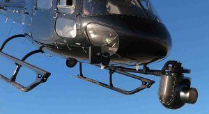 drones helicopteros camaras